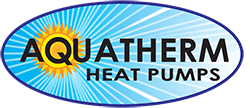 Aquatherm Heat Pumps Logo