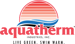 Aquatherm Industries Logo